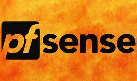 Curso Firewall pfSense do zero ao avançado!