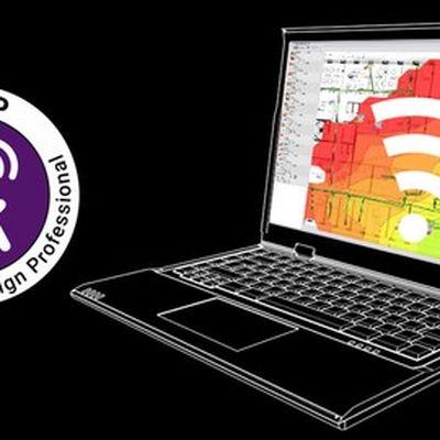 Curso Redes Wireless - Curso Avançado Profissional