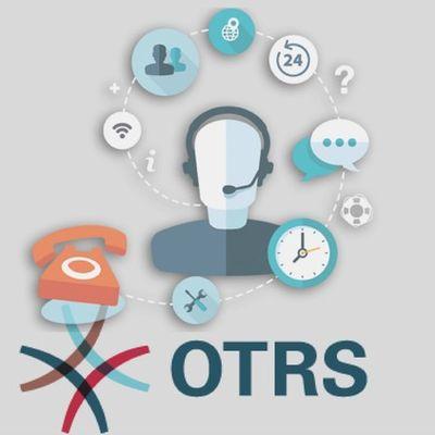 Service Desk com OTRS - Implementando uma central de serviços de TI