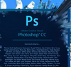 Curso de criação de sites com Photoshop CC