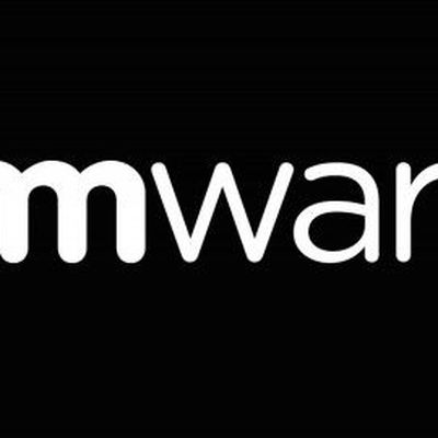Curso VMware virtualization from Scratch