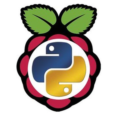 Curso Python para Técnicos e Engenheiros