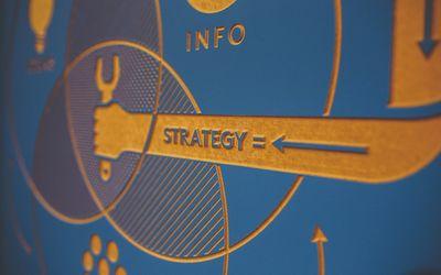 Estratégia de Marketing: Dicas Para Ter Sucesso em 2021