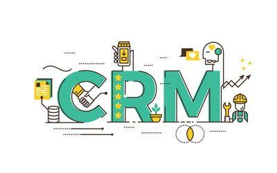 Apostila CRM: Gerenciamento Do Relacionamento Com Clientes