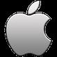 iOS / Iphone