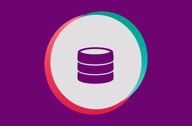 Imagem destacada do curso Curso Focado Certificação Oracle 12c 1Z0-071 Fundamentos SQL
