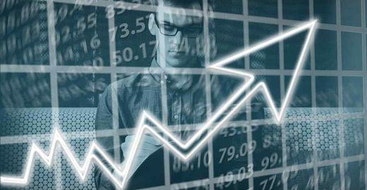 Transformando solução em retorno financeiro