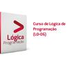 Curso Gratuito Lógica de Programação pela Softblue
