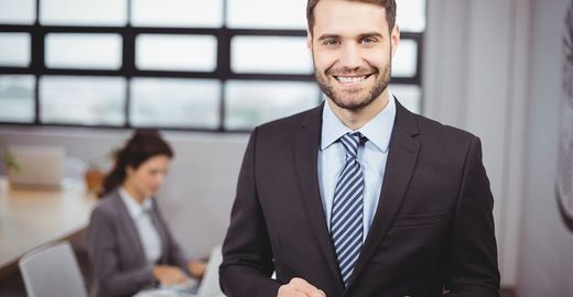 Entenda a importância da auditoria contábil para sua empresa