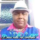 Lásaro Oliveira