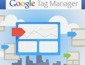 Como funciona o Google Tag Manager?
