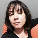 Luciana C. De B. Prados