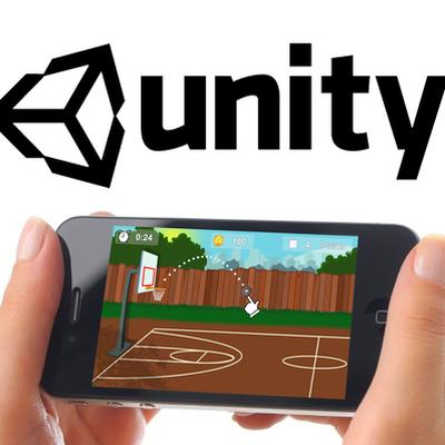 Curso COMPLETO de jogos 2D para Android com Unity 5 + C#