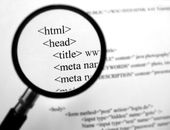 Curso de HTML gratuito com certificado