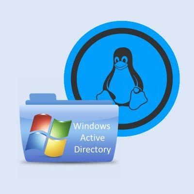 Curso Active Directory Linux Pro + 4 Cursos Bônus