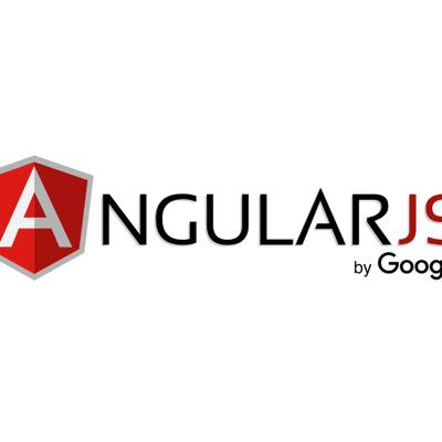 Curso de Angular 2 e 4 com TypeScript