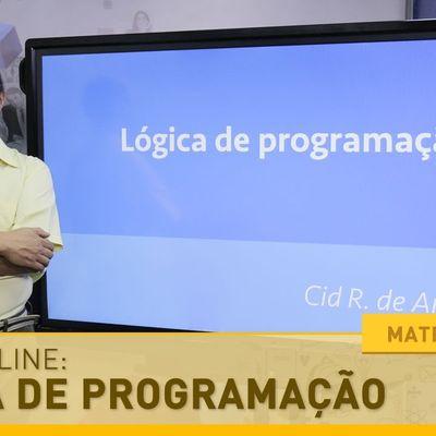 Curso de Lógica de Programação na Prática