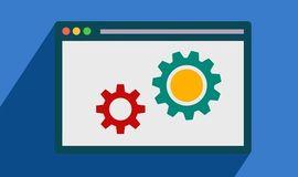 Curso ASP.NET Core: Aprendendo do zero ao avançado