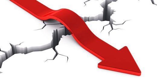 08 erros comuns em gerenciamento de riscos