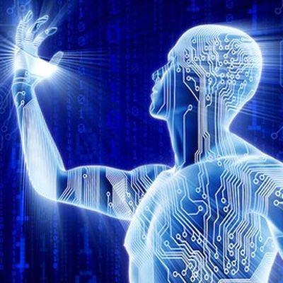 Curso Inteligência Artificial para Iniciantes