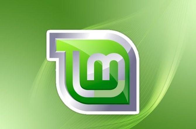 Imagem destacada do curso Curso Linux Mint | A melhor alternativa ao Windows