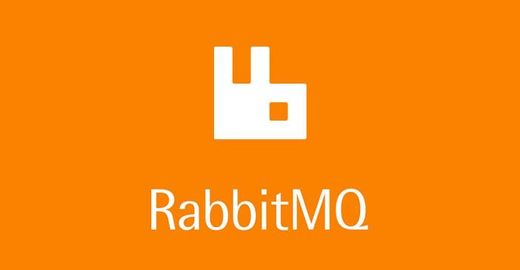 Node.js - Gerenciando filas no RabbitMQ