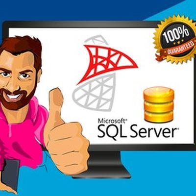 Curso DBA SQL Server 2016 Essencial - Aprenda do Zero!