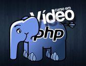 Curso de PHP para Iniciantes - Gratuito e com certificado