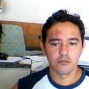 Jesusmar Da Silva Oliveira