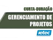 6 cursos gratuitos de gestão de projetos