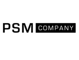 17 Vagas de TI na PSM Company