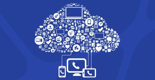 O desafio de gerenciar contas de celulares nas empresas