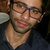 foto do perfil César Ribeiro