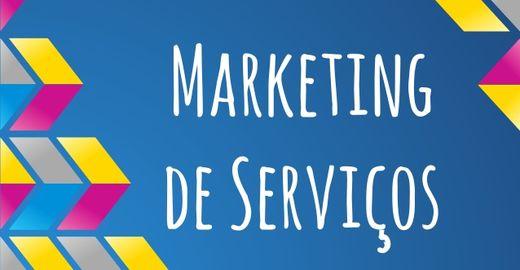 Marketing de Serviços (vídeo)