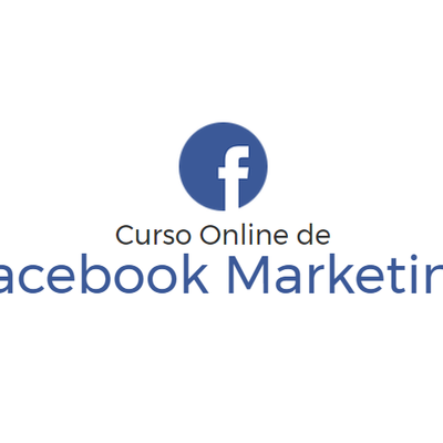 Curso de Facebook Marketing - WFour Cursos
