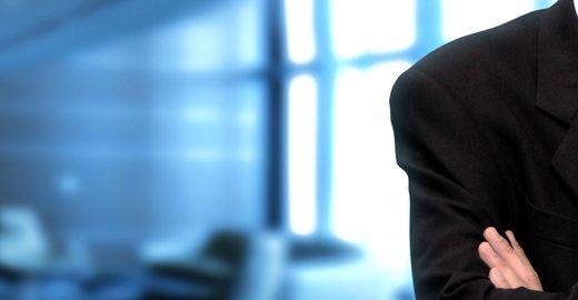 Tecnologia da Informação e Controladoria como ferramentas para otimização da gestão do sistema de produção