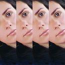 Adriana Gonçalves Drew