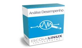 Curso Análise de Desempenho em Linux