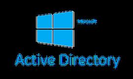 Curso Gratuito de Introdução ao Active Directory