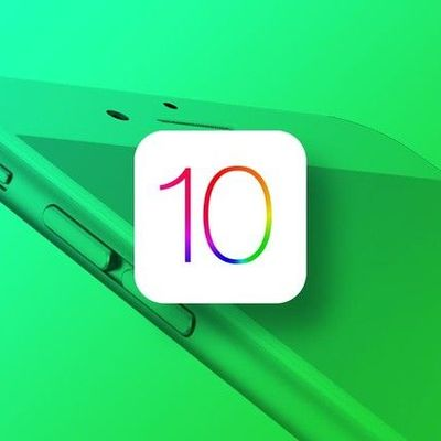 Curso completo para desenvolver para iOS 10 - Crie 15 Apps