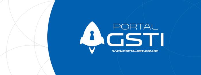 Material Governança de TI - Portal GSTI 87c91bb391