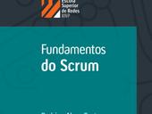 Ebook Fundamentos do Scrum Gratuito