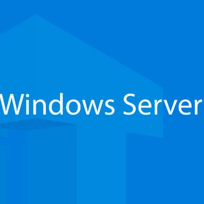 Curso Windows Server 2012 - Iped
