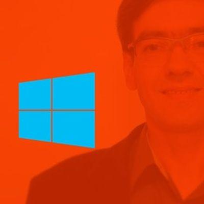 Curso Microsoft Windows 10 | Prof. Neri