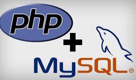 Curso básico de PHP + MySQL