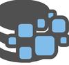 Modelagem de Dados e Normalização