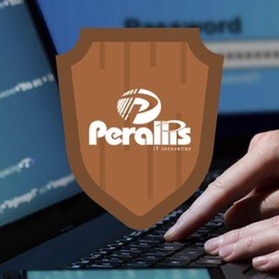 Curso Boas práticas em Cibersegurança