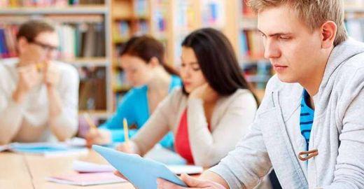 Dez cursos que podem ajudar a carreira profissional