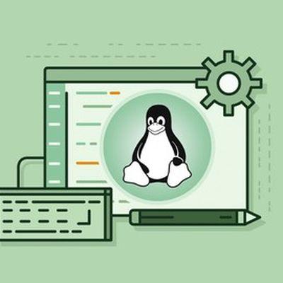 Curso Programação Shell Script - Automatizando Rotinas no Linux