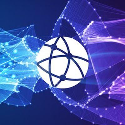 Curso de Arquitetura de Redes